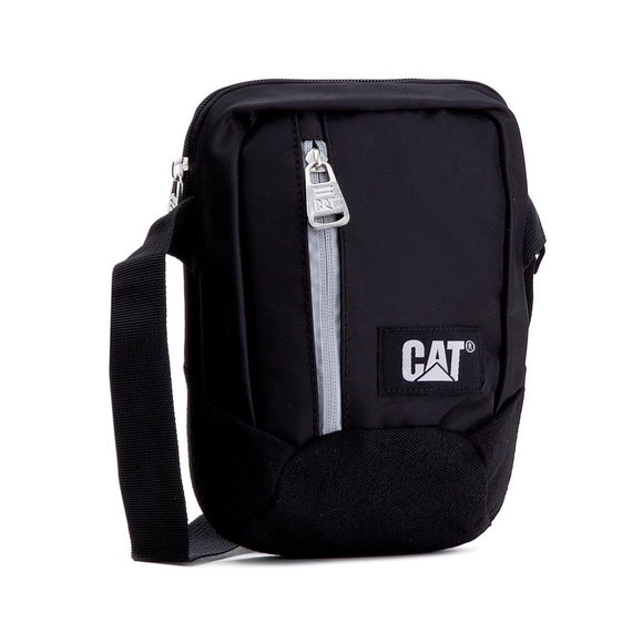 Cat | The Giants Jumbo Mini Tablet Bag - Dynamic Sports
