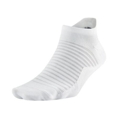 Nike | Nike Spark Lightweight No-Show Socks - Dynamic Sports