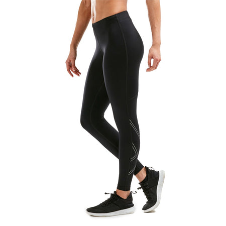 Aspire Compression Tights