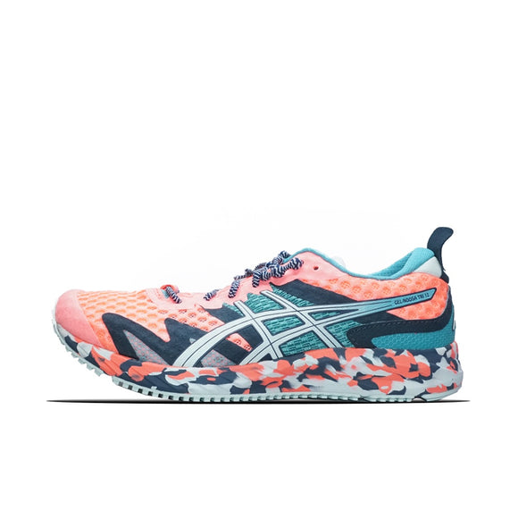 Asics | Gel-Noosa Tri 12 - Dynamic Sports