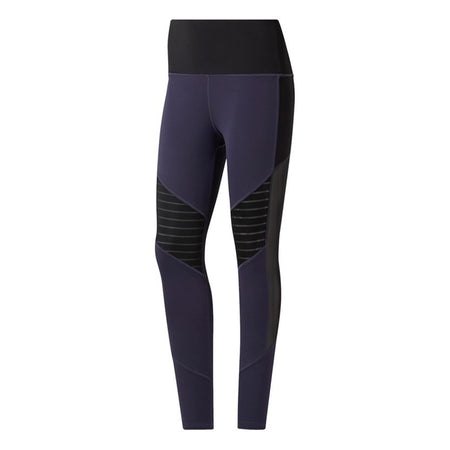 Reebok | Studio Mesh Tights - Dynamic Sports