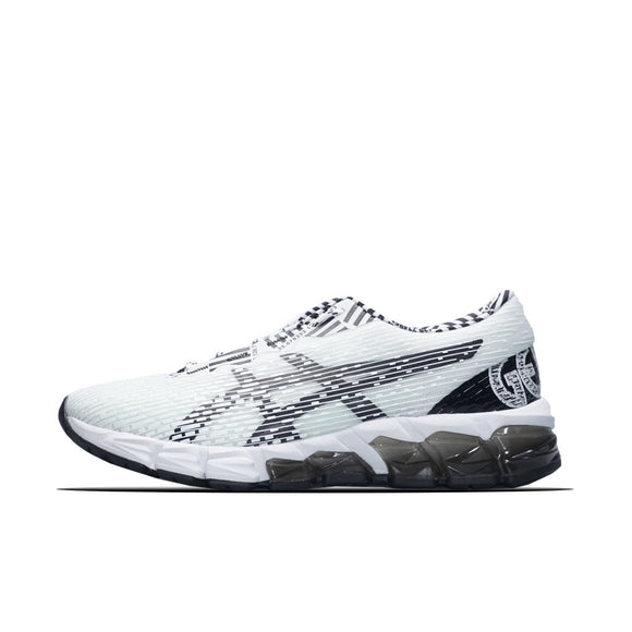 Asics | Gel-Quantum 180 5 - Dynamic Sports