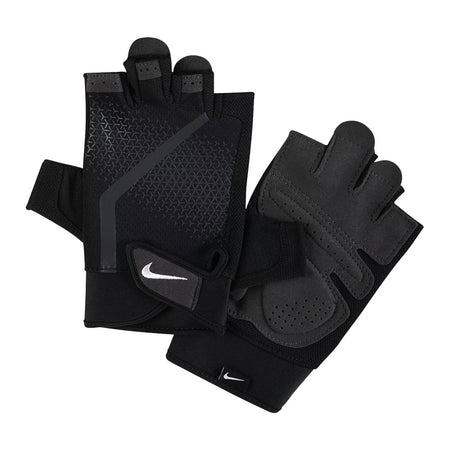 Nike | Nike Men's Extreme Fitness Gloves - Dynamic Sports
