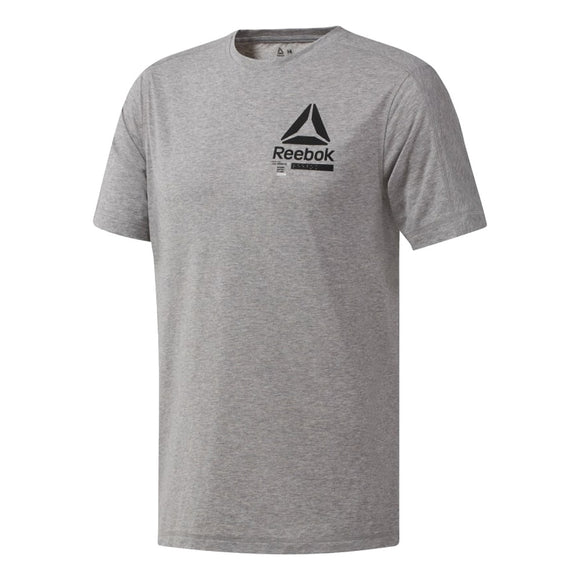 Reebok | Training Speedwick Move Tee - Dynamic Sports