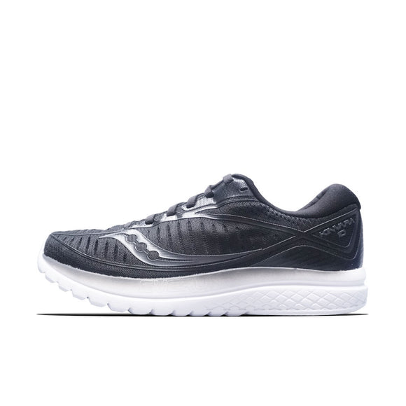 Saucony | Kinvara 10 - Dynamic Sports