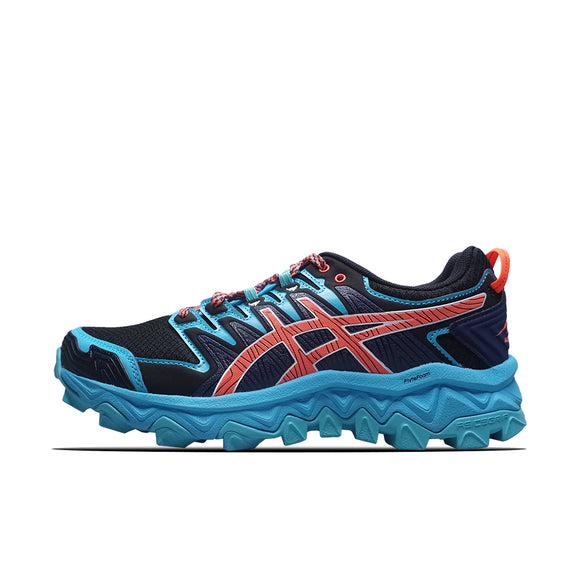 Asics | Gel-Fujitrabuco 7 - Dynamic Sports
