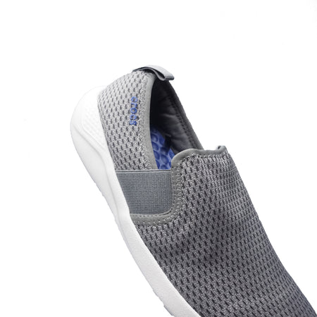 Crocs | LiteRide Mesh Slip On - Dynamic Sports
