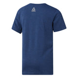 Reebok | Casual Training Tee Plus - Dynamic Sports