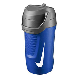 Nike | Nike Fuel Jug 64OZ - Dynamic Sports