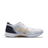 Asics | Tartheredge - Dynamic Sports