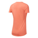 Reebok | Workout Ready Speedwick Tee - Dynamic Sports