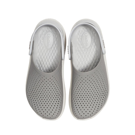 Crocs | LiteRide Clog - Dynamic Sports