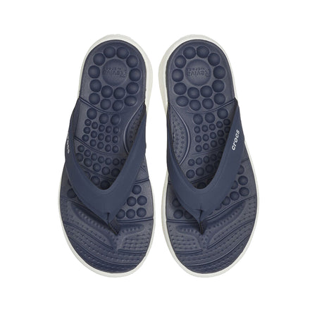 Crocs | Reviva Flip - Dynamic Sports