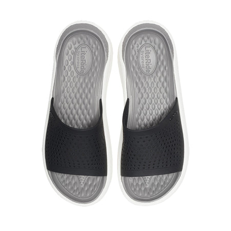 Crocs | LiteRide Slide - Dynamic Sports