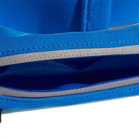 Adidas | Run Belt - Dynamic Sports