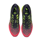 Asics | Dynaflyte 4 - Dynamic Sports
