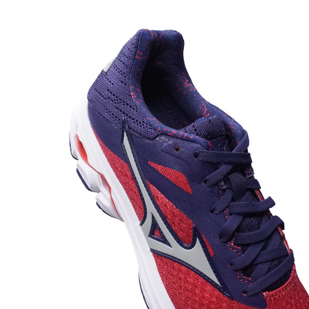 Mizuno | Wave Rider 23 - Dynamic Sports