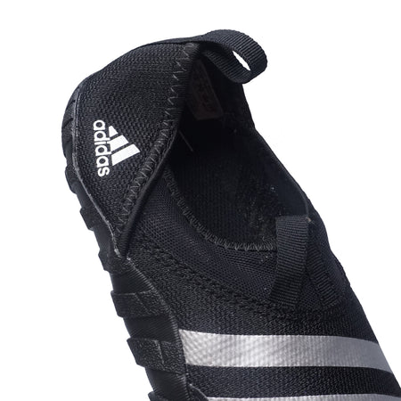 Adidas | Terrex Jawpaw - Dynamic Sports