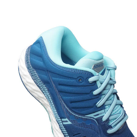 Saucony | Hurricane 22 - Dynamic Sports