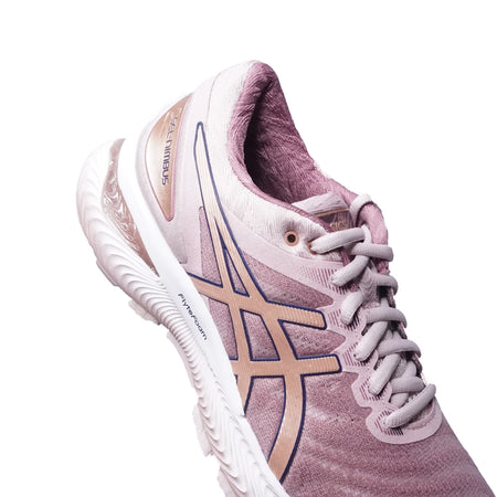 Asics | Gel-Nimbus 22 - Dynamic Sports