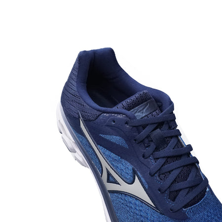 Mizuno | Wave Rider 23 SE Wide - Dynamic Sports
