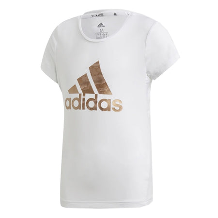 Adidas | Holiday Tee - Dynamic Sports