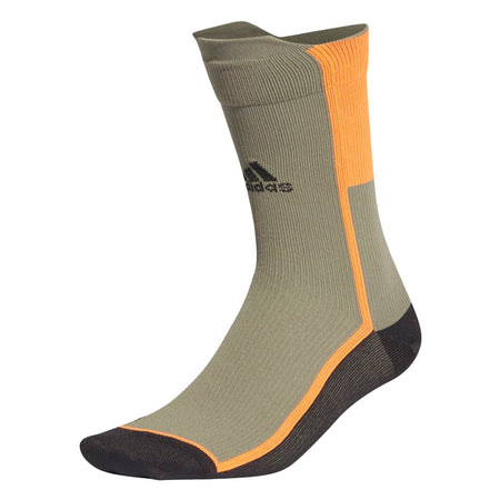 Alphaskin Ultralight Performance Crew Socks