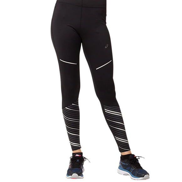 Asics | Lite-Show 2 Winter Tight - Dynamic Sports