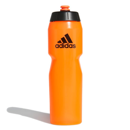 Adidas | Performance Bottle 0.75L - Dynamic Sports