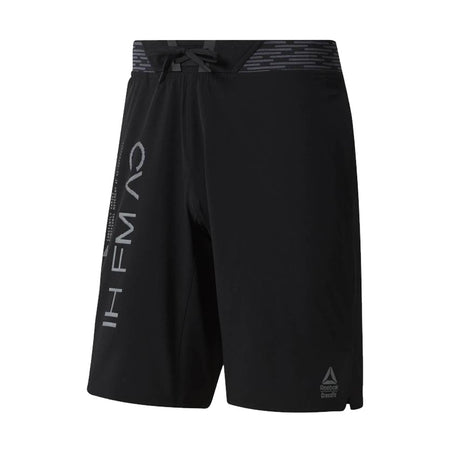 Reebok | Crossfit Epic Base Shorts - Dynamic Sports