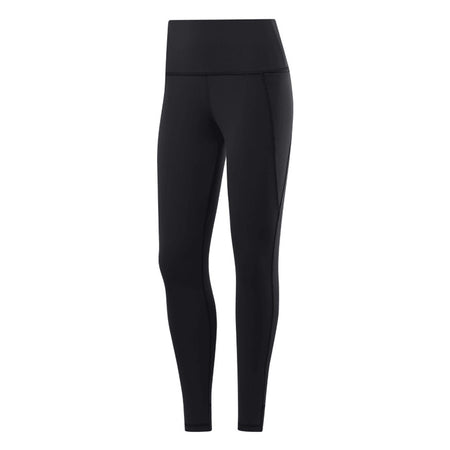 Reebok | Lux High-Rise Tights 2.0 - Dynamic Sports