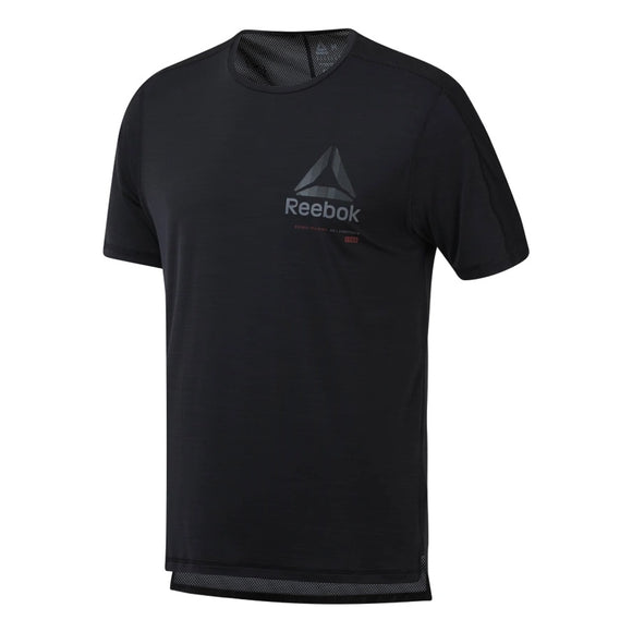 Reebok | One Series Training Activchill Move Tee - Dynamic Sports