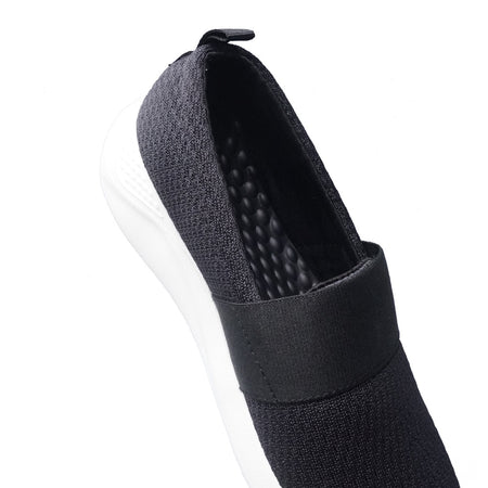 Crocs | LiteRide Mesh Slip-On - Dynamic Sports