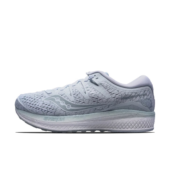 Saucony | Triumph ISO 5 - Dynamic Sports