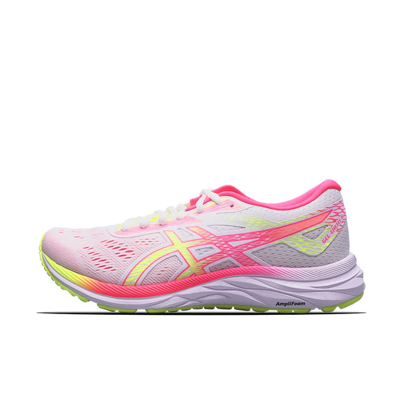 Asics | Gel-Excite 6 - Dynamic Sports