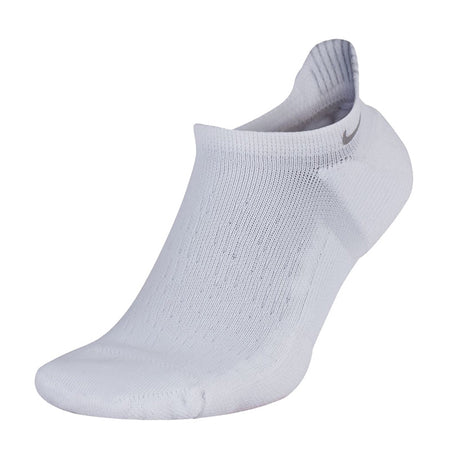 Nike | Nike Spark Cushioned Socks - Dynamic Sports