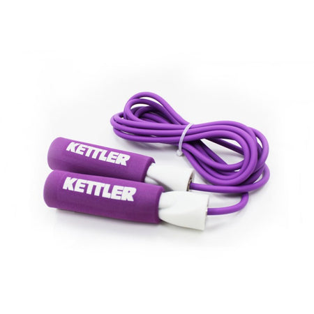 Kettler | Jump Rope - Dynamic Sports