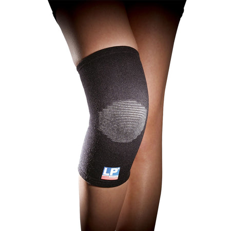 Nanometer Ankle Support