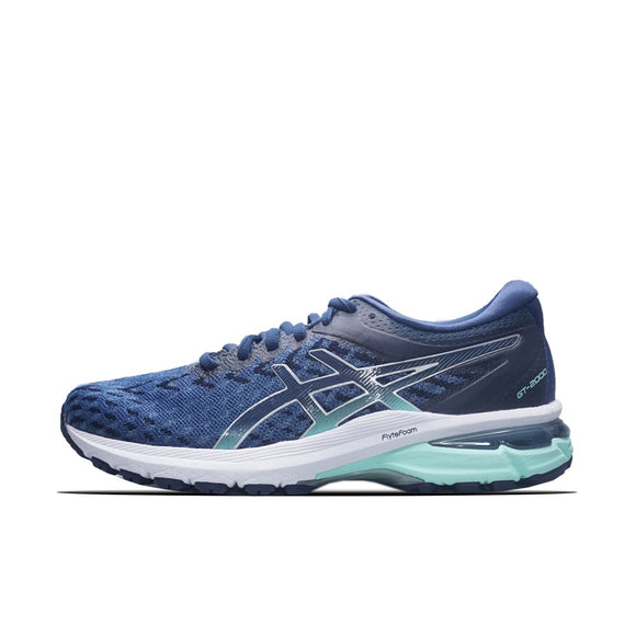 Asics | GT-2000 8 Knit - Dynamic Sports