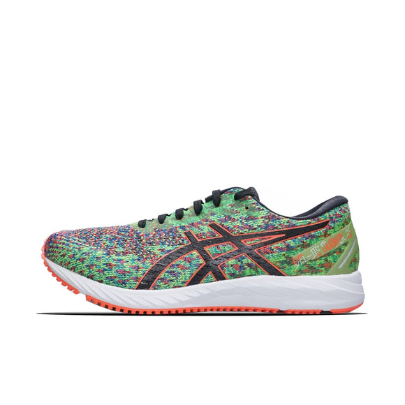 Asics | Gel-DS Trainer 25 - Dynamic Sports