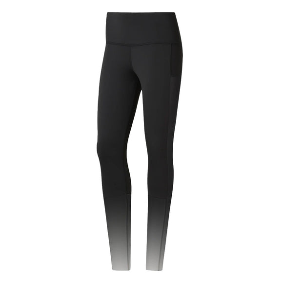 Reebok | Ombre Tights - Dynamic Sports