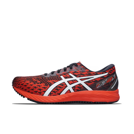 Gel-DS Trainer 25 - Dynamic Sports