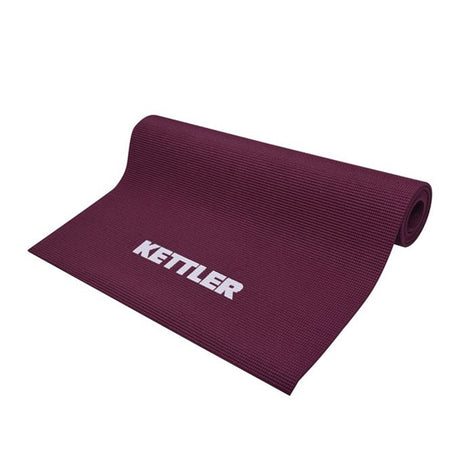 Kettler | NBR Yoga Mats - Dynamic Sports