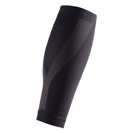 LP Support | Calf Compression Sleeve - Dynamic Sports