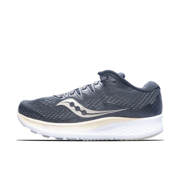 Saucony | Ride ISO 2 - Dynamic Sports