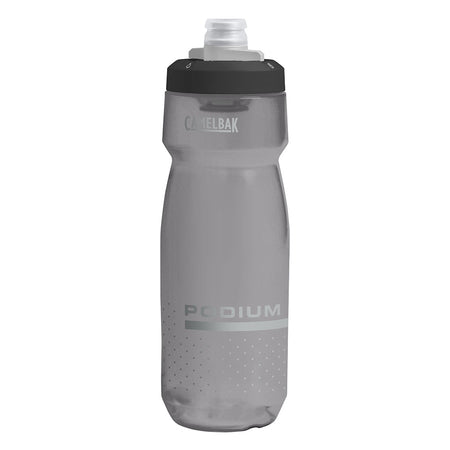 Podium 24 OZ Bike Bottle