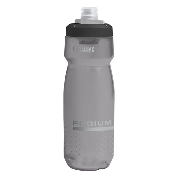 CamelBak | Podium 24 OZ Bike Bottle - Dynamic Sports