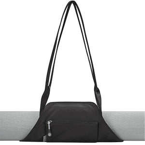 Gaiam Gaiam | On The Go Yoga Mat Carrier - Dynamic Sports