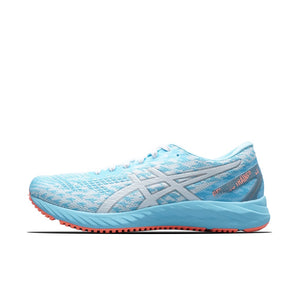 Gel-DS Trainer 25