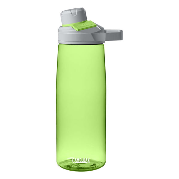 CamelBak | Chute Mag 25 OZ (0.75L) Bottle - Dynamic Sports
